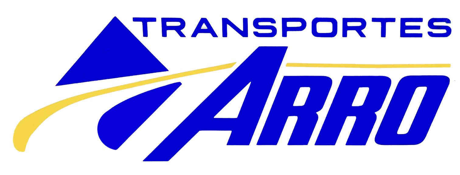 logo-arrotransportes